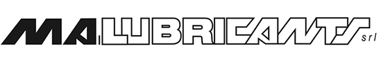 logo-ma-lubricants-1